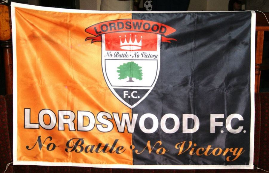 lordswood scefl