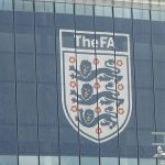 Latest FA Update – 9th July