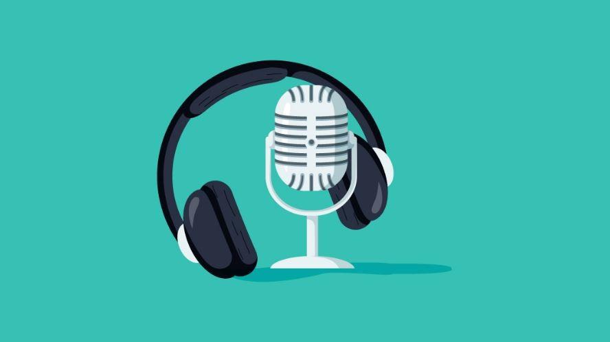scefl podcasts